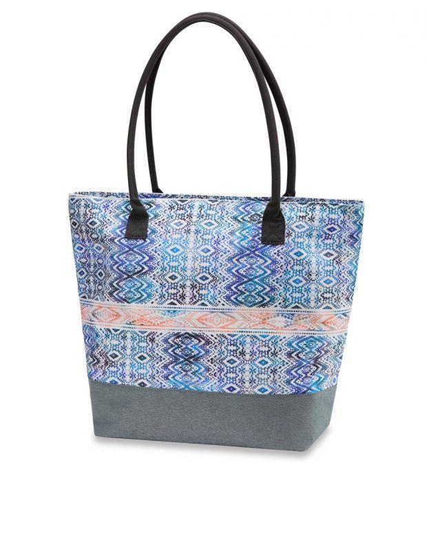 DAKINE Nessa Tote Bag Sunglow - 10002035-Sunglow - 2