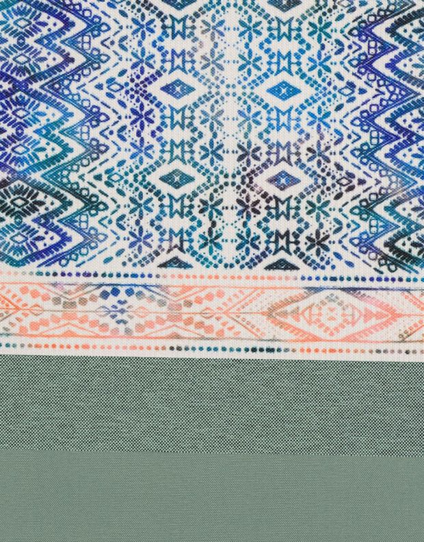 DAKINE Nessa Tote Bag Sunglow - 10002035-Sunglow - 3