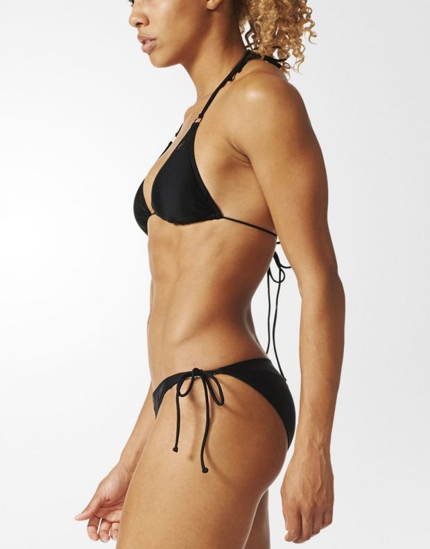 ADIDAS Essentials Tri Swimsuit - 4