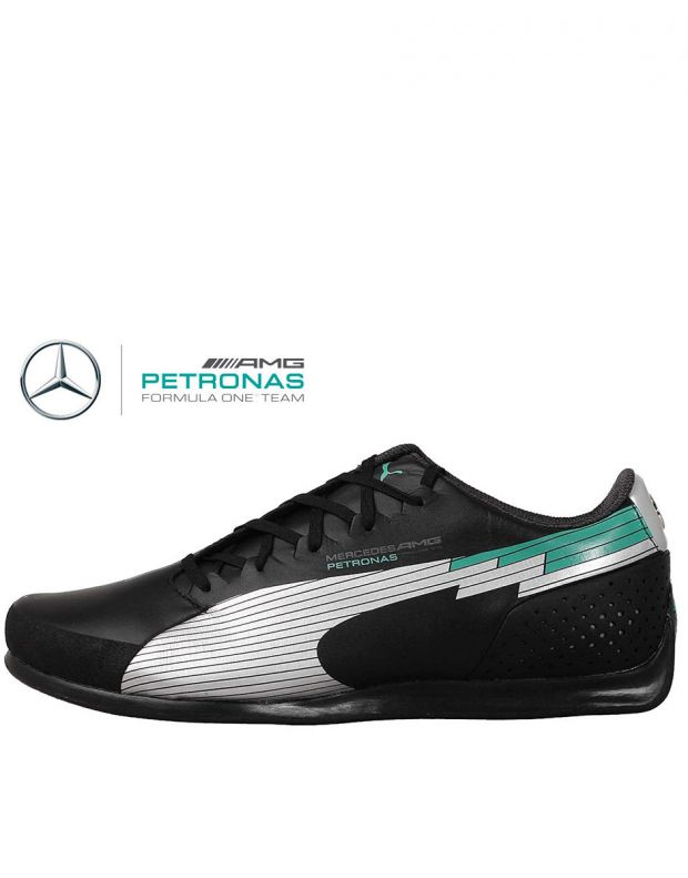 PUMA Evo Speed Mercedes AMG - 9