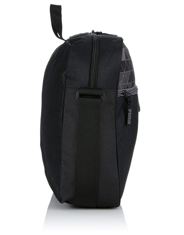 PUMA Echo Shoulder Bag - 4
