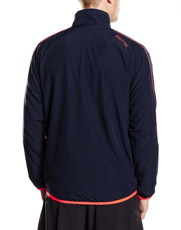 PUMA Evo TRG Jacket - 654601-45 - 2