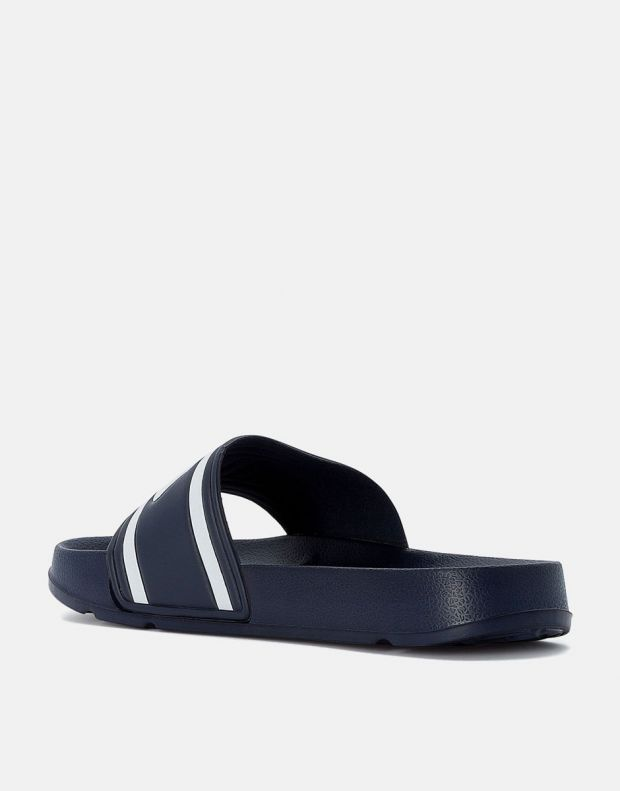FILA Morro Bay Slipper Navy - 1010901-29Y - 3