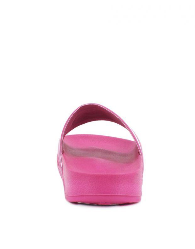 FILA Morro Bay Slipper Pink Junior - 1010934-TYM - 3