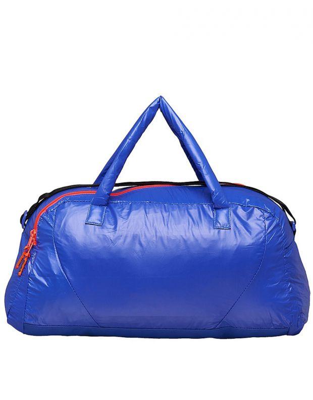 PUMA Fit AT Sports Bag Blue - 3