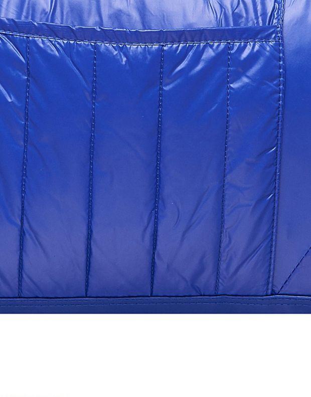 PUMA Fit AT Sports Bag Blue - 4