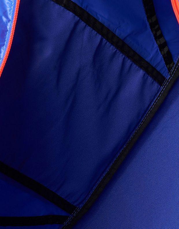 PUMA Fit AT Sports Bag Blue - 5