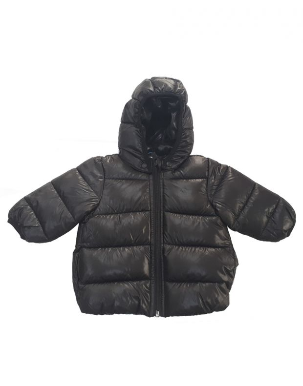 H&M Winter Jacket I - 1