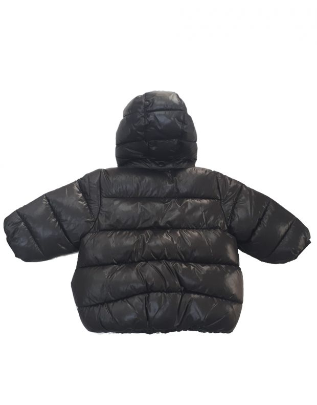 H&M Winter Jacket I - 2