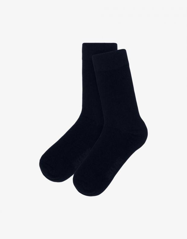 JACK&JONES 5-Pack Classic Socks Grey - 12113085/grey - 4
