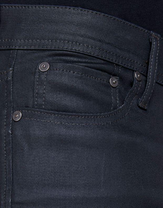 JACK&JONES Clark Regular Fit Jeans Indigo - 12143848/denim - 3