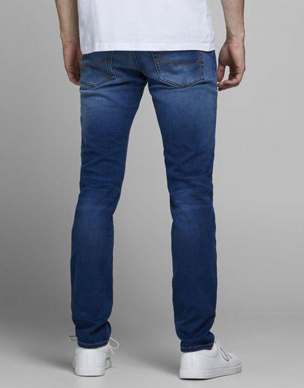 JACK&JONES Glenn Orignal Jeans Denim - 12175975/denim - 2