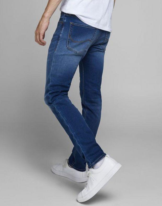 JACK&JONES Glenn Orignal Jeans Denim - 12175975/denim - 3