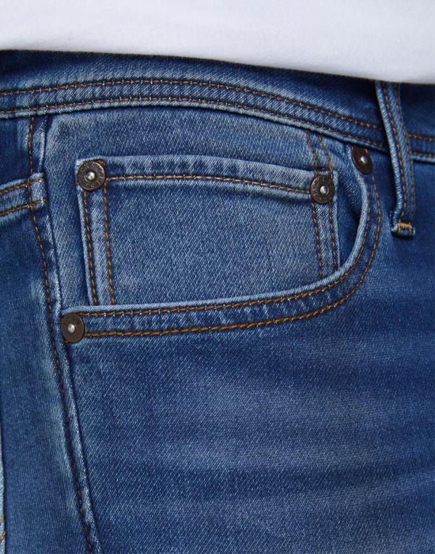 JACK&JONES Glenn Orignal Jeans Denim - 12175975/denim - 5