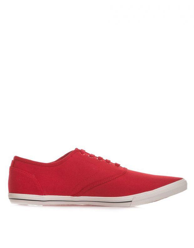 JACK&JONES Spider Sneakers Red - 12103541 - 2
