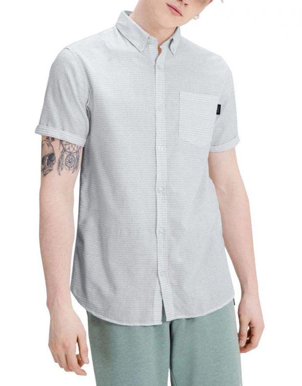 JACK&JONES Thin Lines Shirt - 1