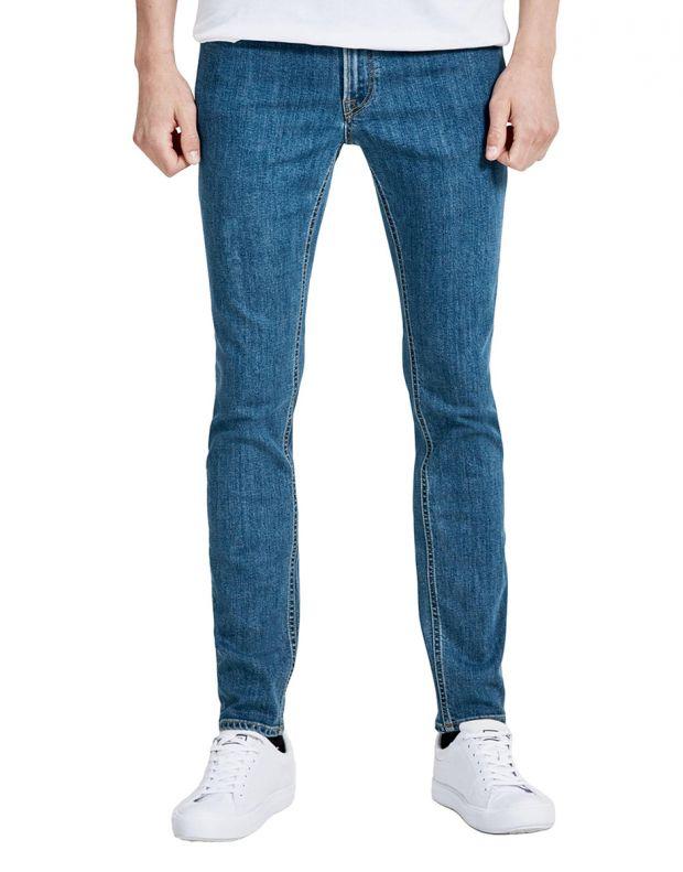 JACK&JONES Liam Original Skinny Jeans - 1