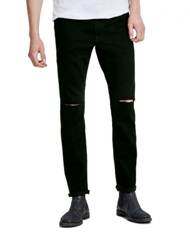 JACK&JONES Liam Original Jeans - 1