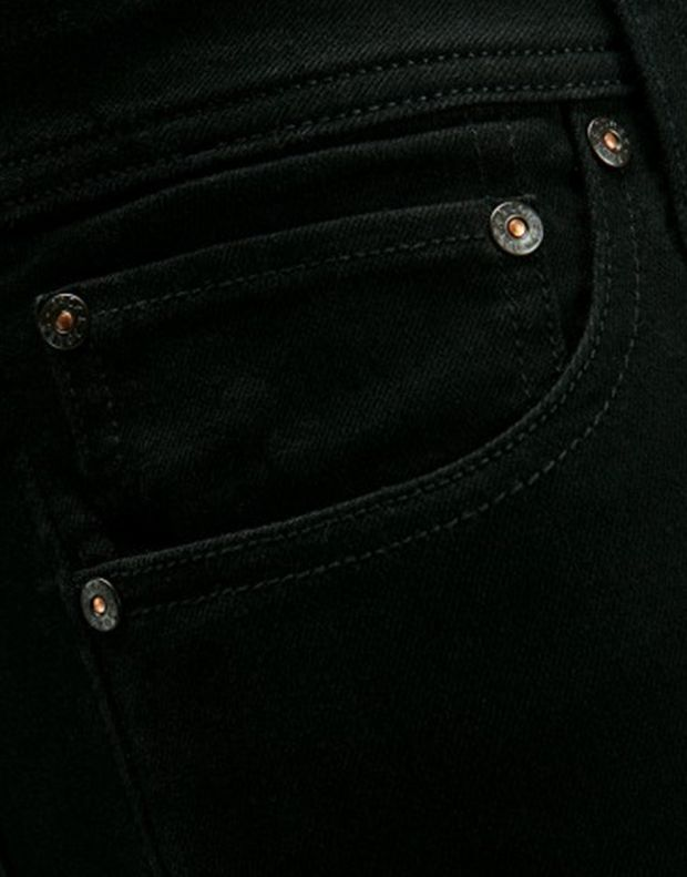 JACK&JONES Liam Original Jeans - 4