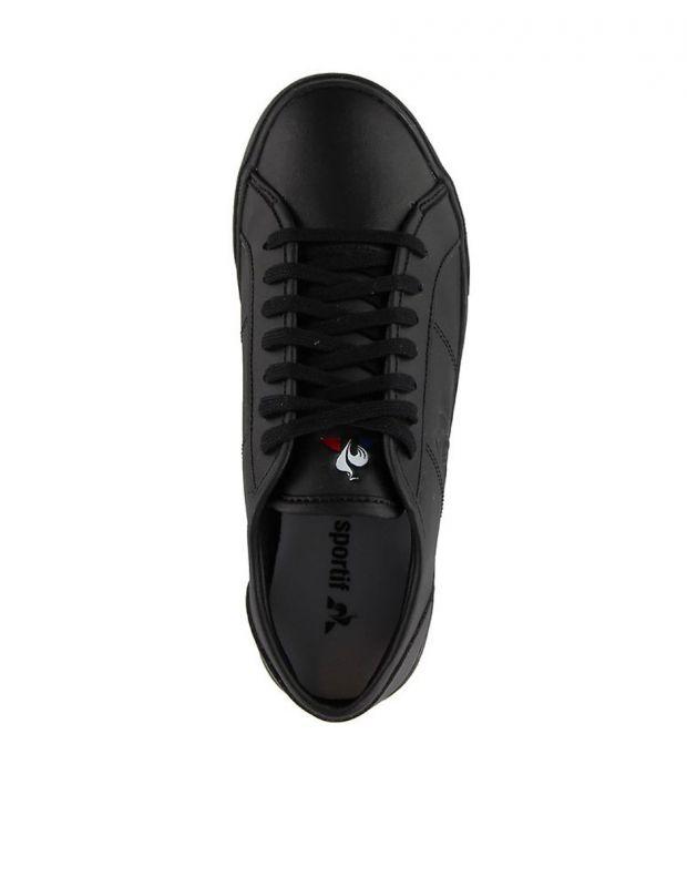 LE COQ SPORTIF Verdon Gs Premium Black - 1920125 - 3