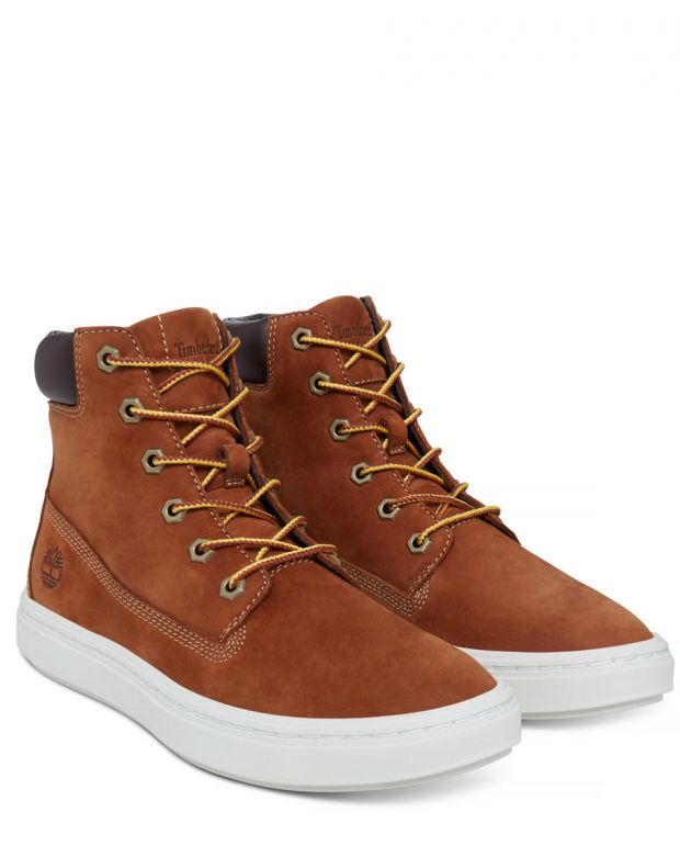 TIMBERLAND Londyn 6 Inch Boot - 8
