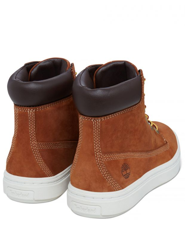 TIMBERLAND Londyn 6 Inch Boot - 3