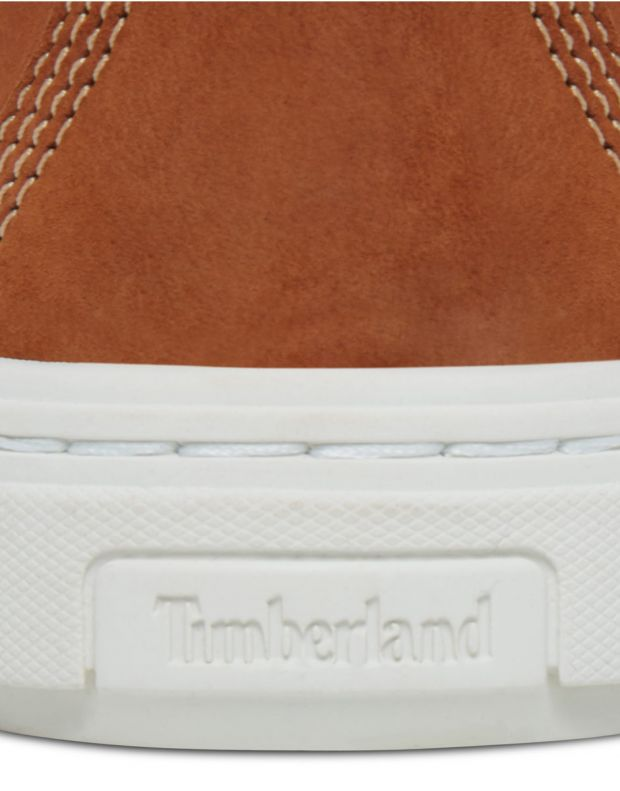 TIMBERLAND Londyn 6 Inch Boot - 7