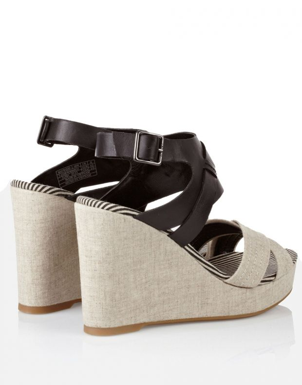 LACOSTE Maywood Wedge Premium - 2