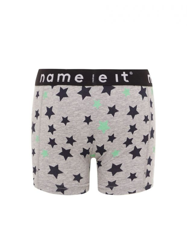 NAME IT Boys 2-pack Boxer Shorts - 2