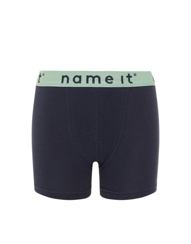 NAME IT Boys 2-pack Boxer Shorts - 3