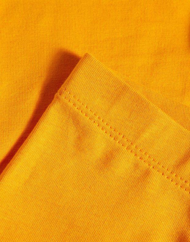 NAME IT CapriLeggings Yellow - 13141367/yellow - 3