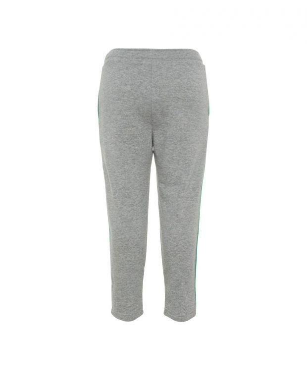 NAME IT Drawstring Pants Grey - 13162250/grey - 2