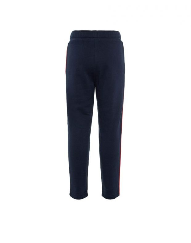 NAME IT Drawstring Pants Navy - 13162250/navy - 2