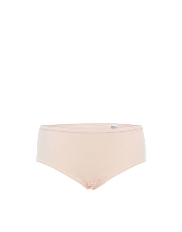 NAME IT Girls 3-pack Briefs - 13163585 - 3