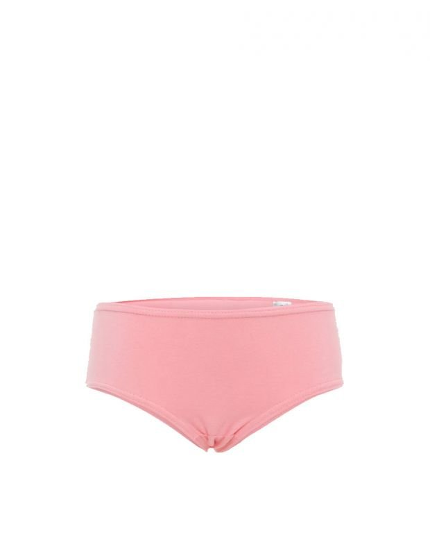 NAME IT Girls 3-pack Briefs - 13163585 - 4