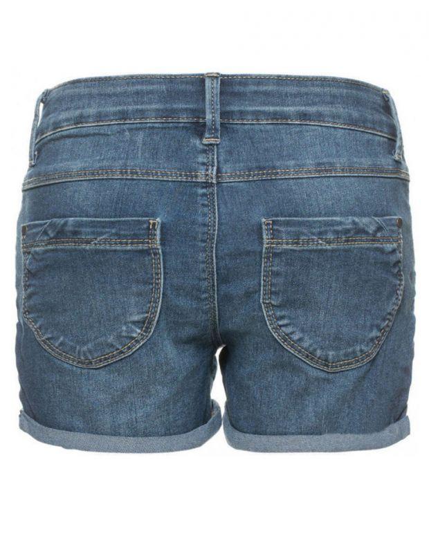 NAME IT Nittada Shorts Blue - 13136118/blue - 2