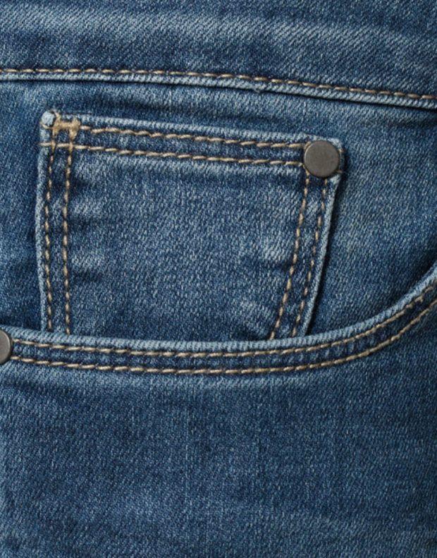 NAME IT Nittada Shorts Blue - 13136118/blue - 3