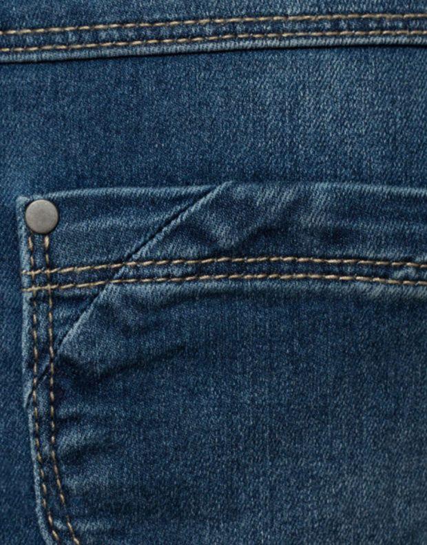 NAME IT Nittada Shorts Blue - 13136118/blue - 4