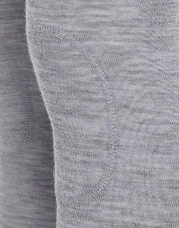 NAME IT Nitwilltoche Leggings Grey - 13139038/grey - 3