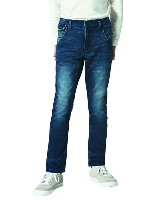 NAME IT Twic Jeans - 13142219 - 1