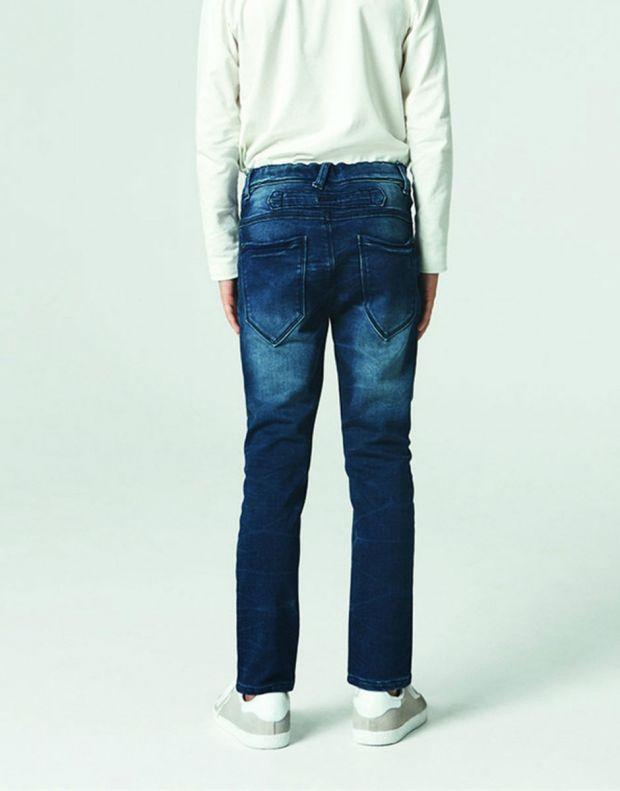 NAME IT Twic Jeans - 13142219 - 2