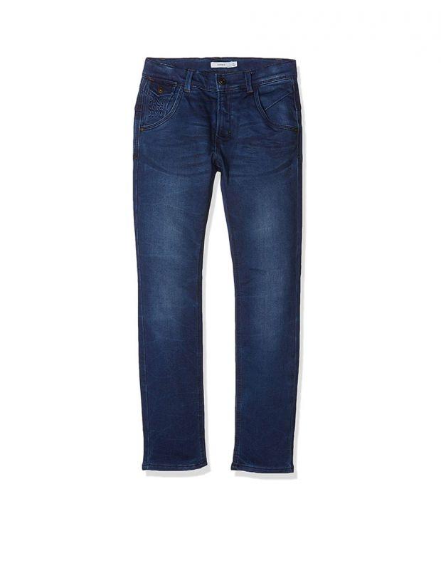 NAME IT Twic Jeans - 13142219 - 3