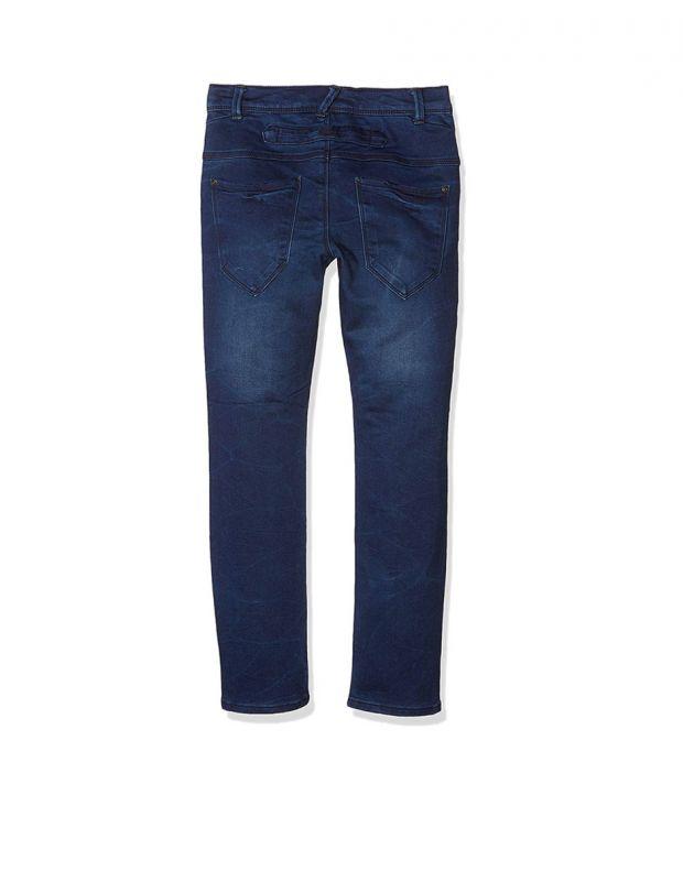 NAME IT Twic Jeans - 13142219 - 4