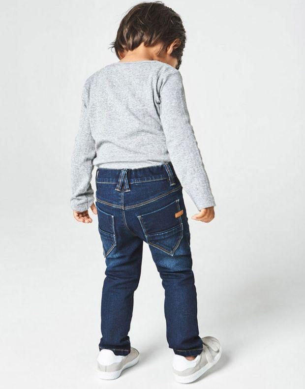 NAME IT Mini Regular Fit Jeans - 13144072 - 2