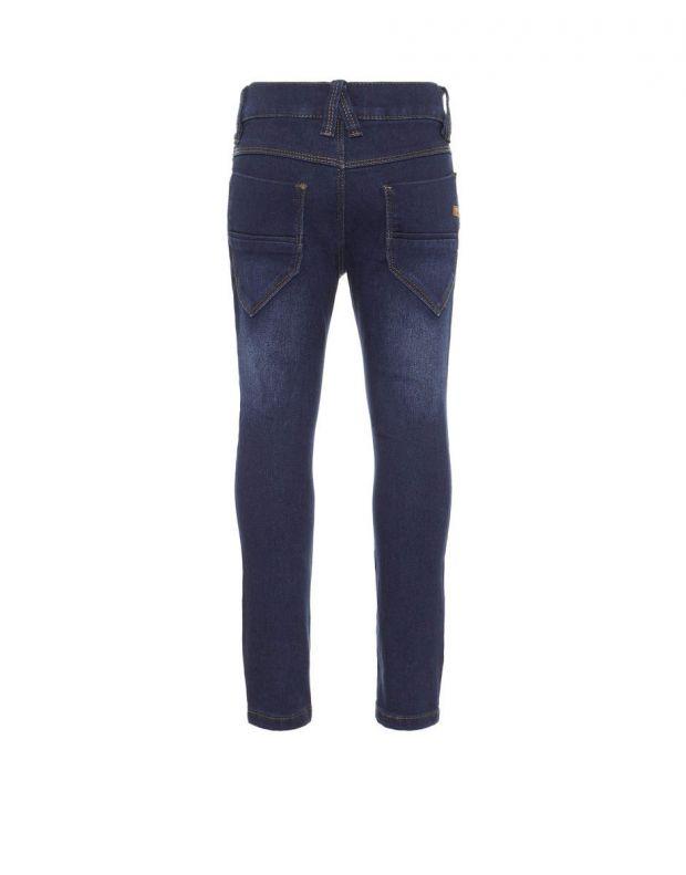 NAME IT Mini Regular Fit Jeans - 13144072 - 4