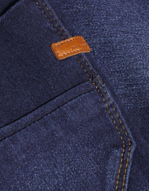 NAME IT Mini Regular Fit Jeans - 13144072 - 5