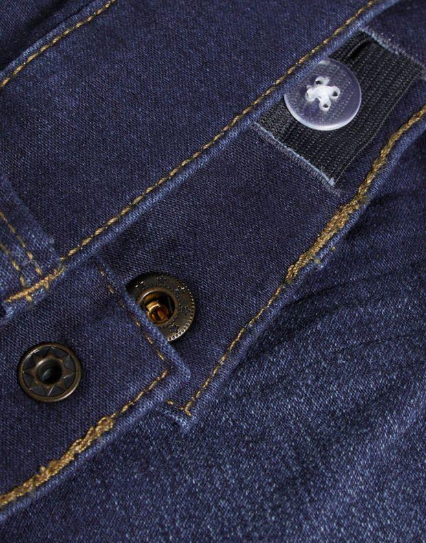 NAME IT Mini Regular Fit Jeans - 13144072 - 6