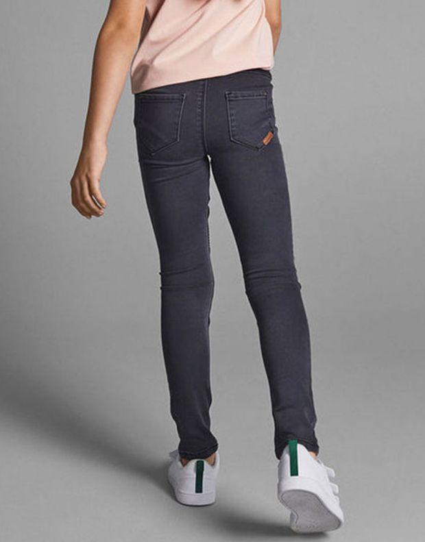 NAME IT Super Stretch Skinny Fit Jeans - 13142301 - 2