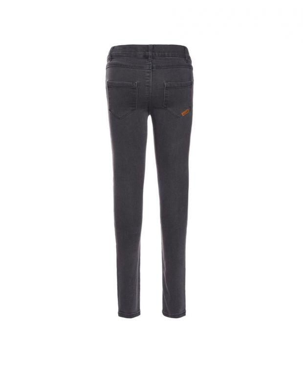 NAME IT Super Stretch Skinny Fit Jeans - 13142301 - 4