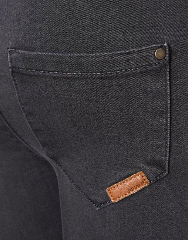 NAME IT Super Stretch Skinny Fit Jeans - 13142301 - 5